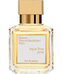 Maison Francis Kurkdjian Paris Unisex Eau de Parfum (EdP) 70 ml