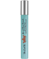 Shaveworks The Cool Fix Rollerball Körpergel 9 ml
