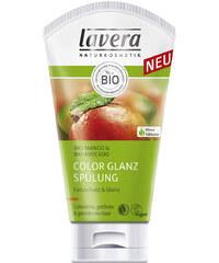 lavera Color Glanz Spülung Haarspülung 150 ml