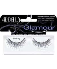 Ardell Elegant Eyes Glittered Lashes Stunning (Rhinestones) Wimpern 1 Stück