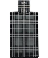 BURBERRY Burberry Brit for Men Eau de Toilette (EdT) 100 ml schwarz
