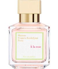 Maison Francis Kurkdjian Paris Damen Eau de Parfum (EdP) 70 ml