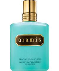 Aramis Bracing Body Splash Körperpflegeduft 200 ml