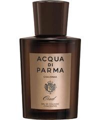 Acqua di Parma Colonia Ingredient Oud Eau de Cologne (EdC) 180 ml