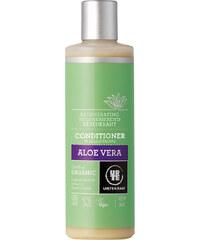 Urtekram Aloe Vera Haarspülung 250 ml