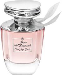 Kristel Saint Martin Shine Like Diamonds Eau de Parfum (EdP) 100 ml