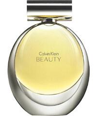 Calvin Klein Beauty Eau de Parfum (EdP) 100 ml