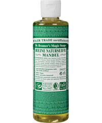 Dr. Bronner's Almond Flüssigseife 236 ml