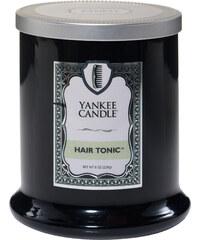 Yankee Candle Herrenkerzen Kerze