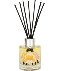 L´Artisan Parfumeur Diffuser Raumduft