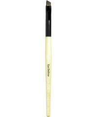 Bobbi Brown Eye Definer Brush Eyelinerpinsel 1 Stück