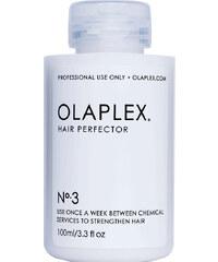 Olaplex No.3 Haarkur 100 ml