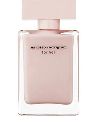 Narciso Rodriguez for her Eau de Parfum (EdP) 30 ml