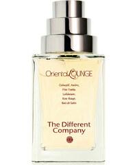 The Different Company Collection Classique Oriental Lounge Eau de Parfum (EdP) 90 ml
