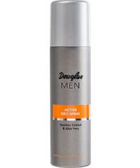 Douglas Men Active Deo Spray Deodorant 150 ml