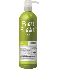 TIGI Re-Energize Haarshampoo 750 ml