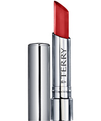 By Terry Party Girl Lippenbalm 3 g