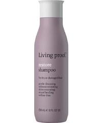 Living Proof Haarshampoo 236 ml