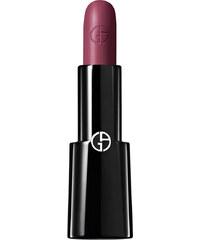 Giorgio Armani Nr. 502 Rouge d´Armani Lippenstift 4 g