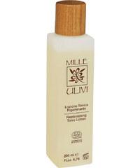 Mille Ulivi Replenishing Tonic Lotion Gesichtswasser 200 ml