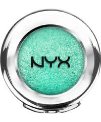 NYX Mermaid Prismatic Eye Shadow Lidschatten 1.24 g