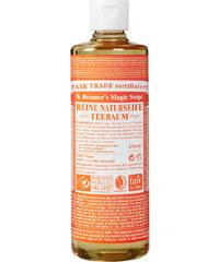 Dr. Bronner's Tea Tree Flüssigseife 473 ml
