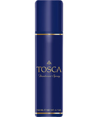 Tosca Deodorant Spray 150 ml