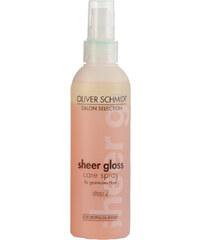 Oliver Schmidt für gestresstes Haar Haarpflege-Spray 200 ml