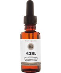 Daytox Face Oil Gesichtsöl 30 ml