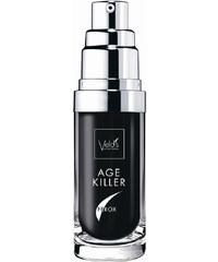 Veld´s Age Killer Serum 20 ml