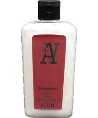 I.C.O.N. Haarshampoo 250 ml