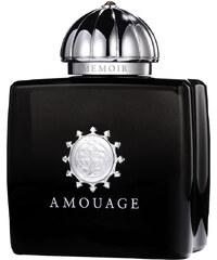 Amouage Memoir Woman Eau de Parfum (EdP) 100 ml