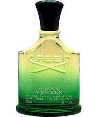 Creed Millesime for Men Original Vetiver Eau de Parfum (EdP) 75 ml