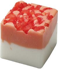 Badefee Grapefruit-Erdbeere Badezusatz 50 g
