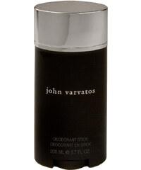 John Varvatos Classic Deodorant Stift 75 g