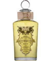 Penhaligon's London Artemisia Badeöl 200 ml