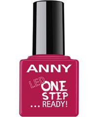 Anny Nr. 128 - Rich bitch LED One Step ...Ready! Lack Nagelgel 8 ml