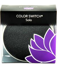 Vera Mona Solo Instant brush cleaner Pinselreiniger 1 Stück