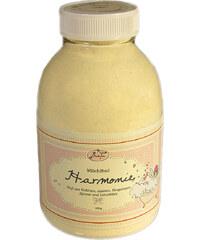 Badefee Harmonie Badezusatz 350 g