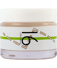 Syllepse Crème Visage 16 Gesichtscreme 50 ml