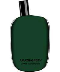 Comme des Garçons Amazingreen Spray Eau de Parfum (EdP) 100 ml