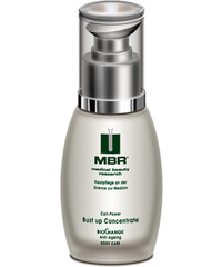 MBR Medical Beauty Research Cell-Power Bust Up Concentrate Büstenpflege 50 ml