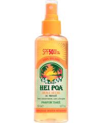 Hei Poa Monoi Trockenöl LSF 50 Sonnenöl 150 ml