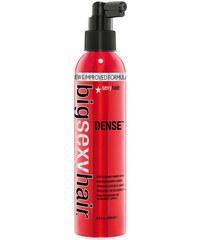 sexy hair Dense Thickening Spray Hitzeschutzspray 200 ml