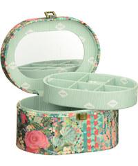 Oilily Jewelry Box Aufbewahrung