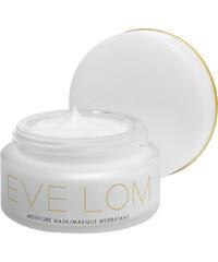 Eve Lom Moisture Mask Maske 100 ml