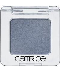 Catrice Nr. 980 Absolute Eye Colour Lidschatten 3 g