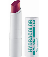 Hydracolor Nr. 44 - Plum Lippenbalm 1 Stück