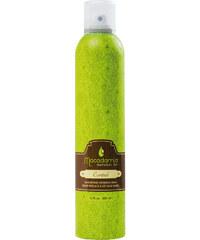Macadamia Haarspray 300 ml