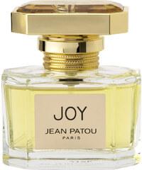 Jean Patou Joy Eau de Toilette (EdT) 30 ml